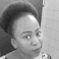 Chikondi Mphonde