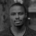 John Wanjau