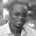 David Onyango